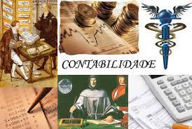 Resultado de imagem para imagens de CONTABILIDADE