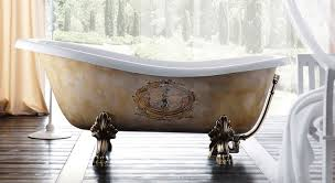 Image unique bathroom Small Bathroom 13 Most Unique Bathtubs That Are Beyond Beautiful Pouted Magazine 13 Most Unique Bathtubs That Are Beyond Beautiful Evercoolhomes