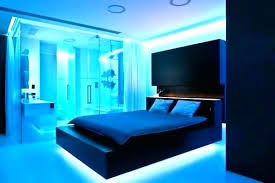 lighting for room. Cool Led Lights For Room Lighting Bedroom Beautiful Ideas
