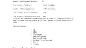 Official Resume Format Impressive Download A Free Resume Official Resume Format Download Formal Free