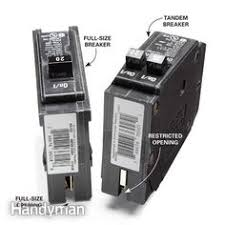 how to wire a shed for electricity how to diy shopcraft shed fuse box wiring add more breakers to a full fuse box