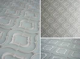 top tile design ideas for a modern bathroom floor showers ceramic tile floor design idea