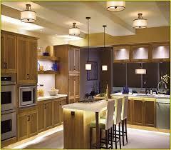 kitchen fluorescent lighting ideas. lovely fluorescent island lighting fresh idea to design your kitchen ceiling lights led ideas