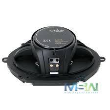 infinity kappa speakers. infinity kappa 682.11cf 6\ speakers