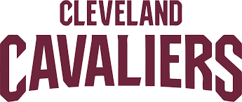 Datei:Cleveland Cavaliers wordmark logo.svg – Wikipedia