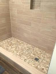 cost to tile a shower cost to tile a shower how much to tile a shower cost to tile a shower