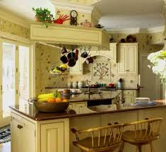For Kitchen Themes Best Kitchen Decorating Theme Ideas Thelakehousevacom