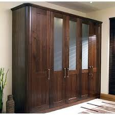 best wood for furniture. Best Selling Wooden Furniture Products Wood For N