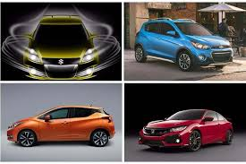 new car release in india 2013Full HD Upcoming cars in india 2015 and 2016 with price old 2 2016