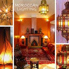 Image Painted Furniture Poshmark Moroccan Furniture Moroccan Decor Moroccan Lanterns