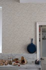 decor wallcovering wallcoverings athena stripe pewter fd  images about farrow amp ball on pinterest paint colors eggshell and s