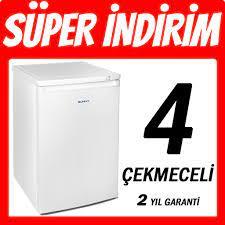 SUNNY SNY 92 4 Çekmeceli Derin Dondurucu « Urunilani.Com – Türkiye'nin ilk  ve tek ürün ilan portalı