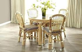 cane dining chairs cane dining chairs delightful cane dining room chairs regarding other cane dining chairs cane dining chairs cane dining room