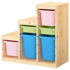 ikea storage furniture. Lovely Ikea Kids Storage Bins Cabinets Kids. Top 25 Ideas  About Places Ikea Storage Furniture .