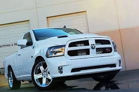 dodge ram 2014.  Dodge Procharger Supercharger Kit Dodge Ram  Throughout 2014