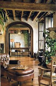 Interior  Stone Tiles Wall Decor Ideas Mountain Home Interiors - Mountain home interiors