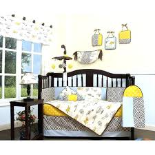 13 piece crib bedding set piece crib bedding set air show airplane piece crib bedding set