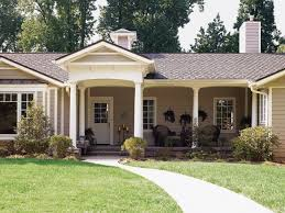 Exterior Color Schemes For Ranch Style Homes Exterior Paint Ideas - Best paint for home exterior