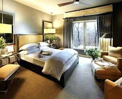 decorating living room ideas on a budget. Guest Bedroom Decorating Ideas Budget Bedrooms On A Living Room