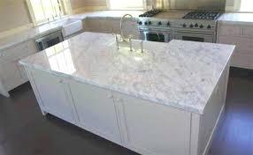 quartz countertops that look like carrara marble quartz that looks like marble delicious quartz that looks