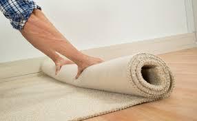 carpet installation carpet repair specialist in orange country ca
