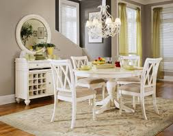Small Picture White Kitchen Table Best 25 Redoing Tables Ideas On Pinterest
