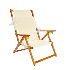 epic timber beach chair 61 with additional oversized beach chairs with timber beach chair