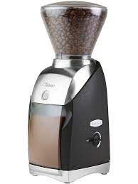Baratza's virtuoso coffee grinder is consistently recommended by pros for home use and for good reason. Virtuoso Baratza