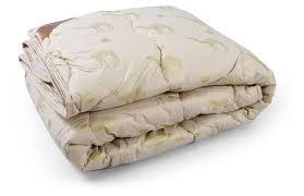 Купить <b>Одеяло евро Verossa</b> классическое перкаль с ...