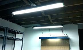 installing a drop ceiling lighting idea recessed lighting for drop ceiling tiles and installing a drop ceiling installing drop ceiling can you put recessed
