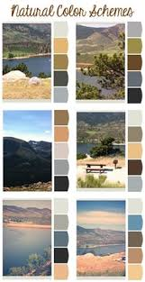 Small Picture Home Decor Color Palettes Home Design Ideas