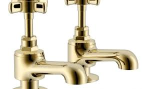 basin mounted winning spares leaking swirl bathroom wickes taps thermostatic mixer grohe fix filler shower bensham