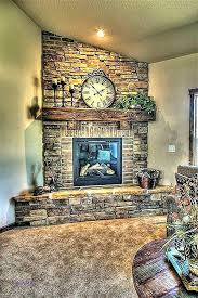 brick fireplace decor brick fireplace decor decorating ideas for brick fireplace wall new painting brick fireplace ideas fireplace red brick fireplace decor