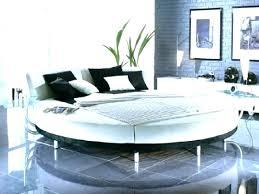 White Bedroom Furniture Sets Sale With Design Ikea Malm Set ...