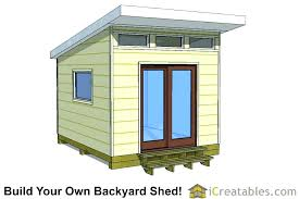 Office shed plans Cabana Shed Office Plans Shed Cost Studio Shed Cost Building Detached Office Design Your Own Plans Modern Nutritionfood Shed Office Plans Shed Cost Studio Shed Cost Building Detached