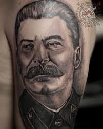 реализм татуировка как фотография вконтакте