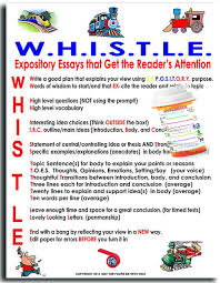 best expository writing images expository expository writing classroom poster by the writing doctor via flickr