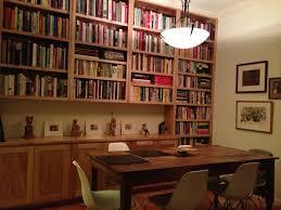 office bookshelf.  Bookshelf Custom Office Bookshelves Install Austin Tx Inside Bookshelf N