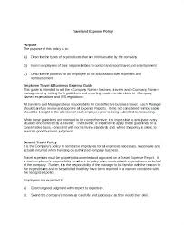 Employee Write Up Policy Free Employee Write Up Template Word All Templates Company Policy