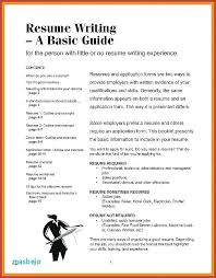Good Resume Words To Describe Yourself Good Words To Use On Resume Hotwiresite Com
