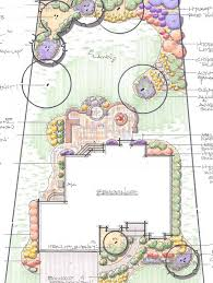 Small Picture 84 best Landscape Design Graphics images on Pinterest