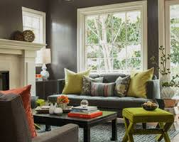 Small Picture Transitional Living Room Design Luxury Transitional Design Living