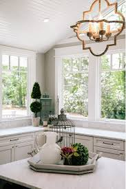 Island decor ideas Farmhouse Incredible Island Decor Idea Kitchen Dining Room Remodel Home Bunch Interior Design The Available Through Outrageous And More Decoration Coalisland Party Elle Decor Elegant Island Decor Ideas Creative Modern Designs