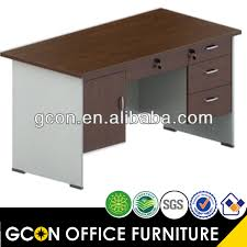 pc world office furniture. pc world computer desks suppliers and manufacturers at alibabacom office furniture h