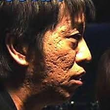 生放送で嵐の運動神経の差が明らかに櫻井翔はダンス下手すぎと話題に