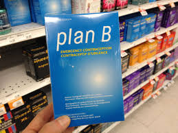 Using Plan B With Birth Control Pills Morning After Pills Work Poorly In Women Over 165 Pounds