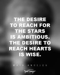 Maya Angelou Quotes About Life Interesting Inspirational Quotes 48 Maya Angelou Quotes That Teach Us The