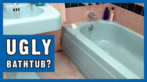 bathtub refinishing nashua nh miracle method you