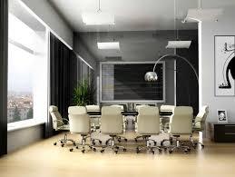architect office design ideas. Luxury Ideas Interior Office Design Wonderfull D Architect G