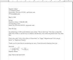 Short Email Cover Letter 5 Image Gallery Of Writing A 13 Sample